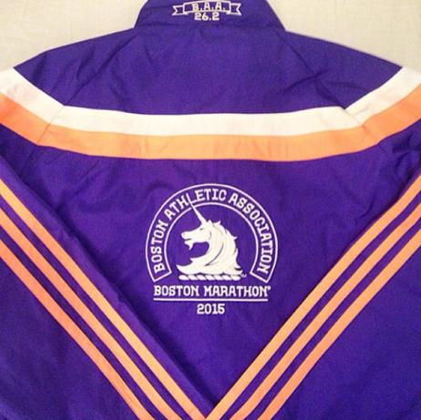 boston_jacket