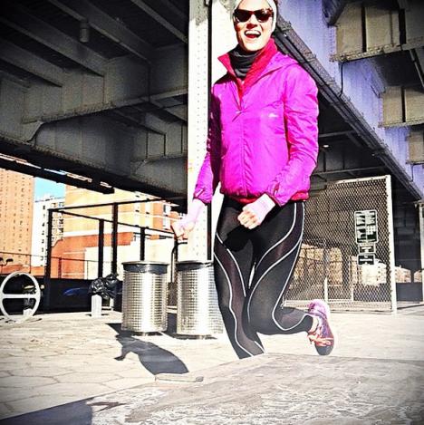 running_selfie